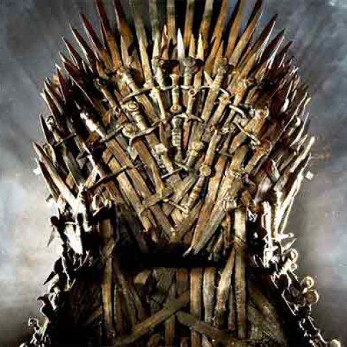 Hva vil skje i Game of Thrones?