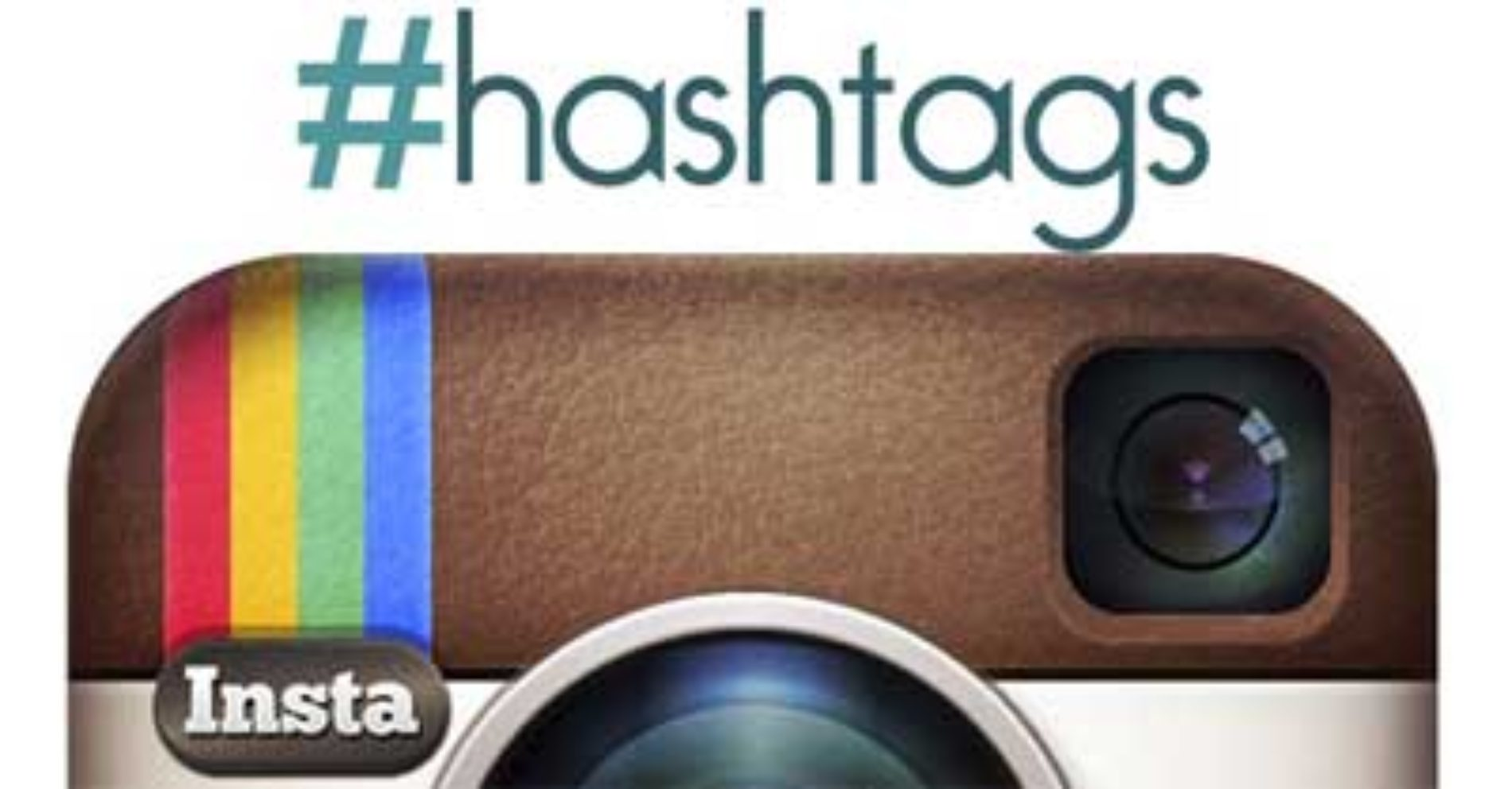 dc919951c Hvordan bli stor på Instagram - få flere likes og følgere!