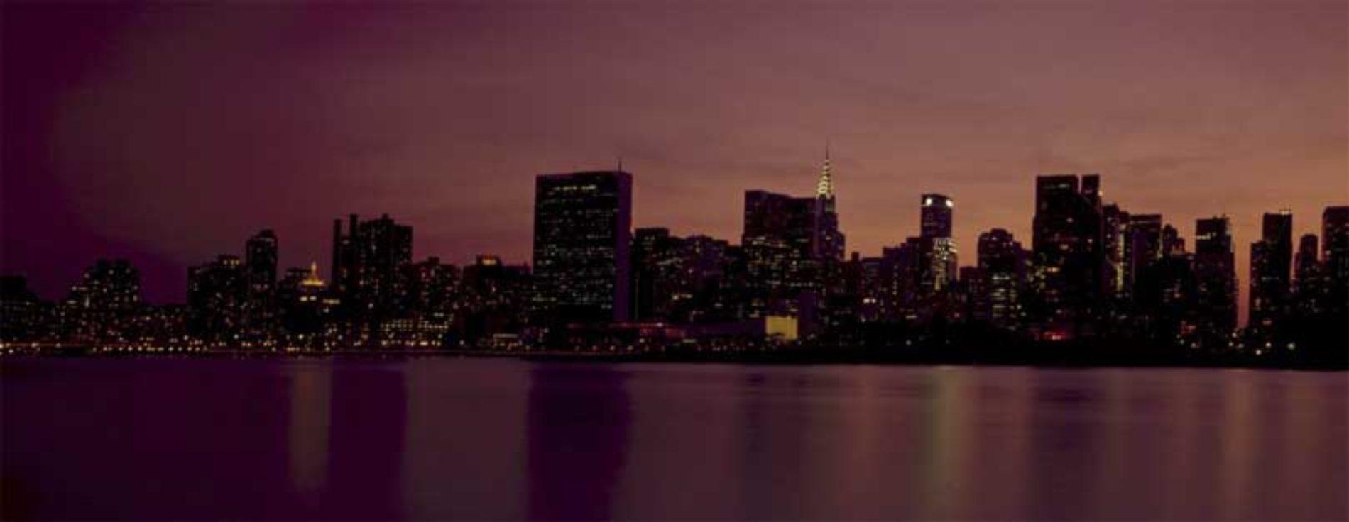 Spesielle ting å gjøre i New York