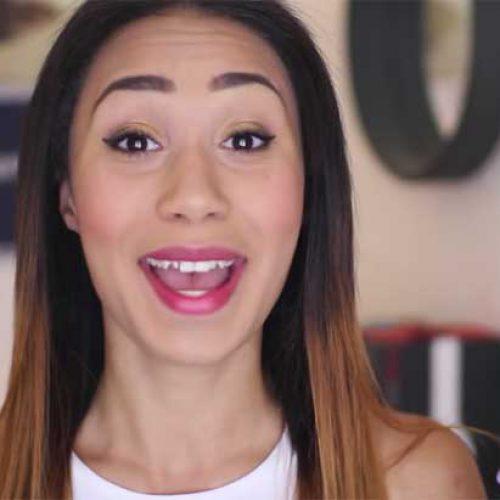 Hvordan bli stor og populær på YouTube – få svaret her!