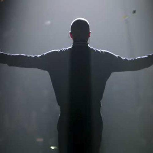 Justin Timberlake –  Filthy! Ny single januar 2018