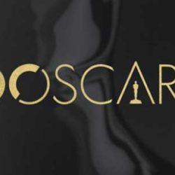 Oscar nominasjoner 2018