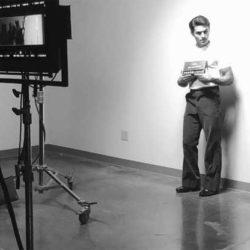 Zac Efron spiller Ted Bundy! Se de første bildene!