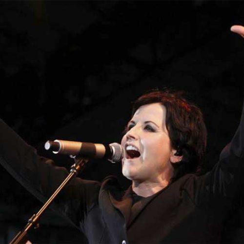 Dødsårsaken til Cranberries-vokalist O'Riordan ikke mistenkelig