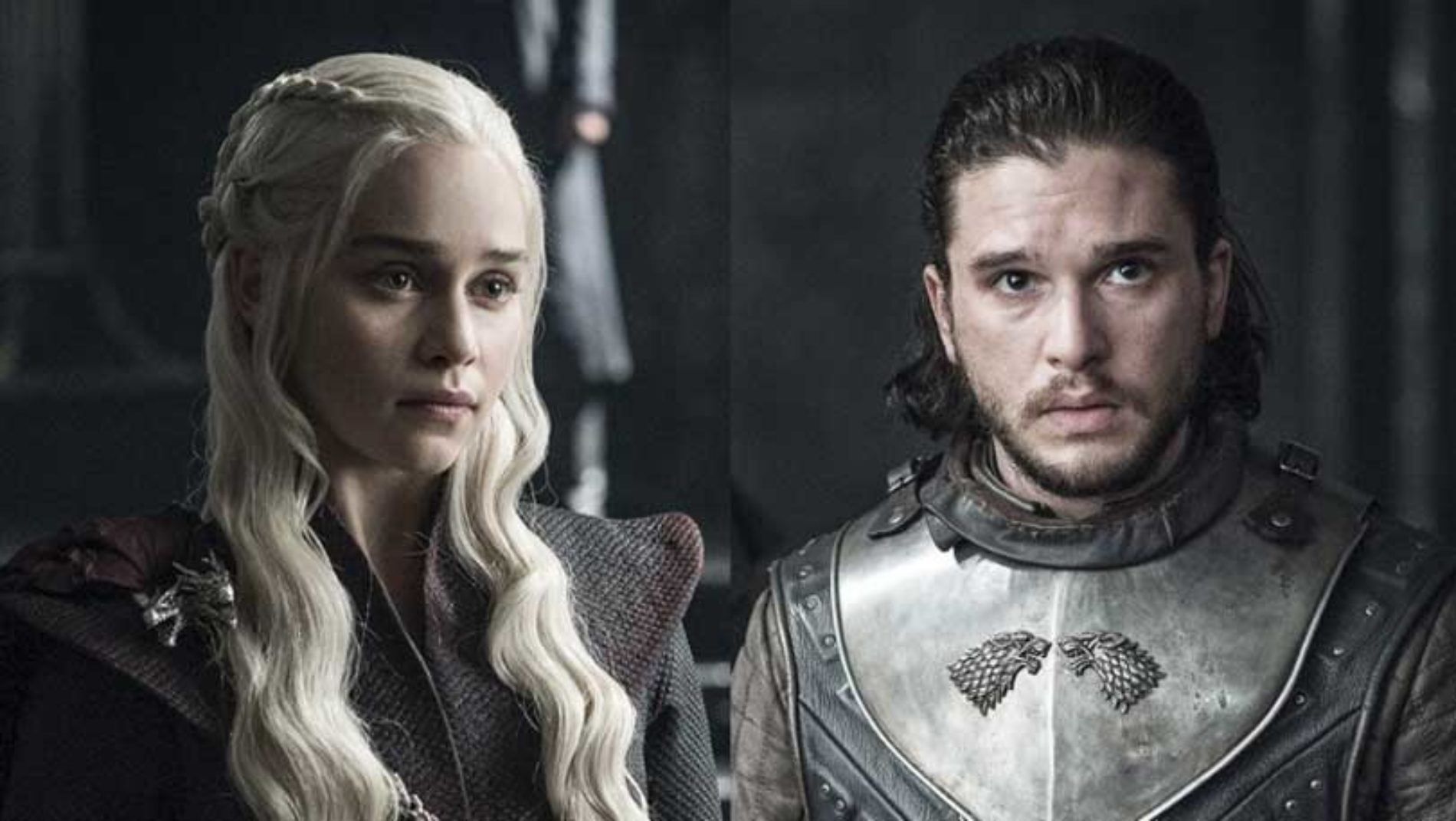 Game of Thrones sesong 8 – de siste ryktene