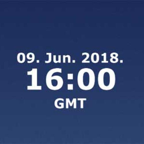 Frankrike – Argentina VM 2018 – Tips 1/8-delsfinale!