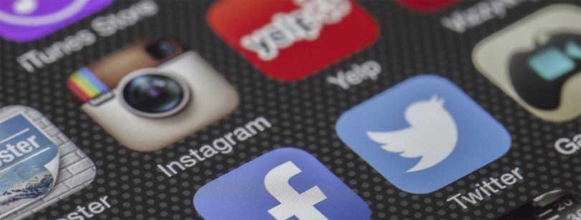 Instagram ønsker å utfordre YouTube