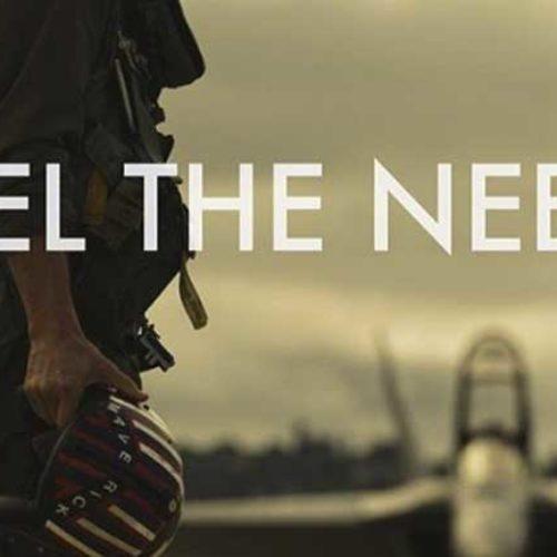Val Kilmer bekreftet til Top Gun: Maverick