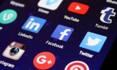 Avhengig av sosiale medier – hva kan jeg gjøre