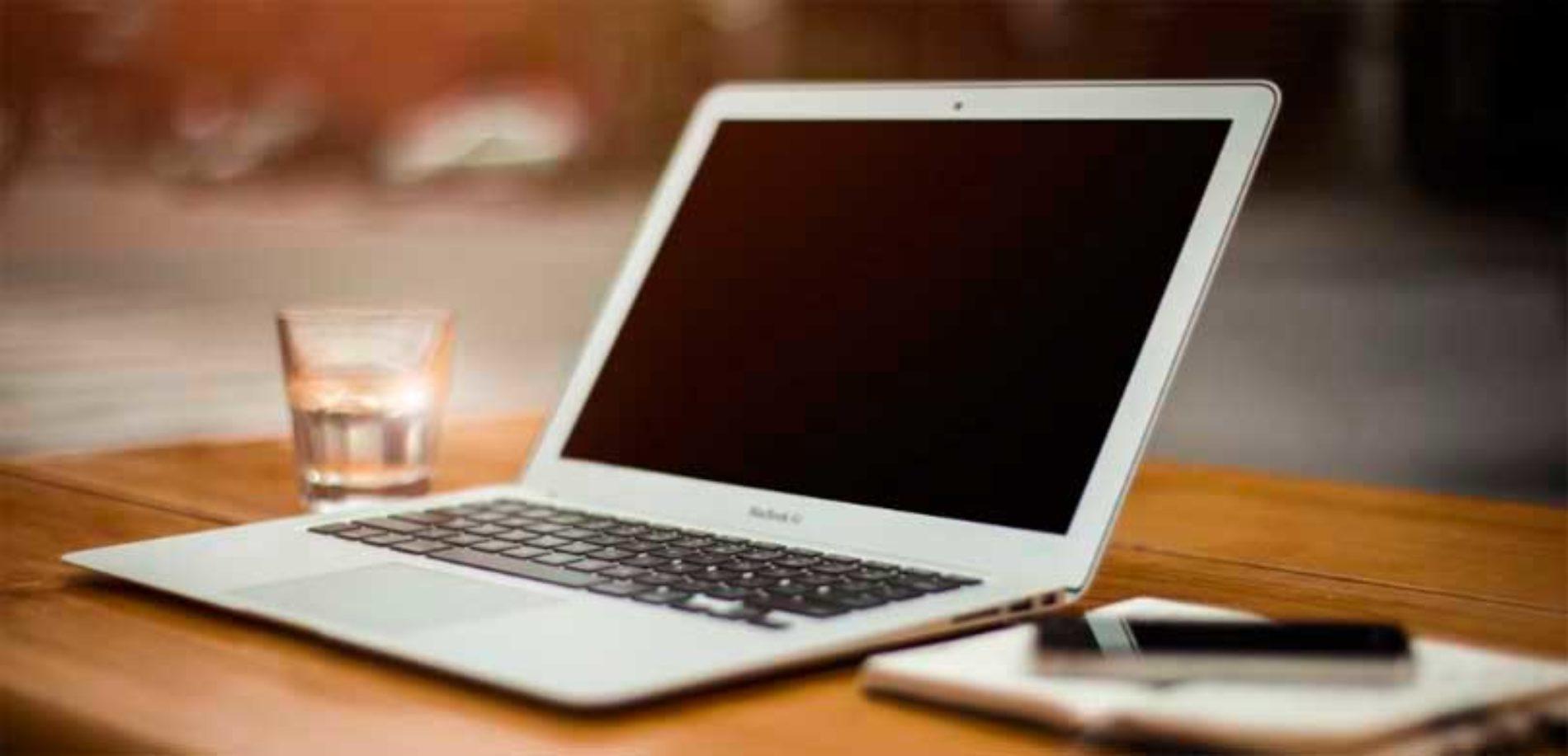Hvordan starte en blogg og hvordan tjene penger på blogging?