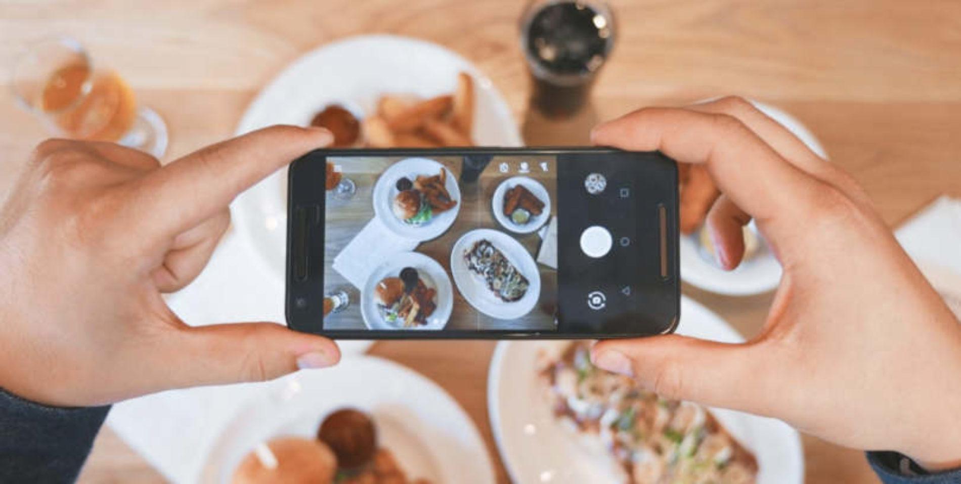Hvordan tjene penger på Instagram? Få tipsene her!